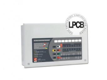CFP_panel