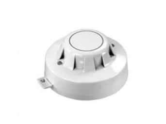 Discovery-UL-Photo-Electric-Smoke-Detector.jpeg