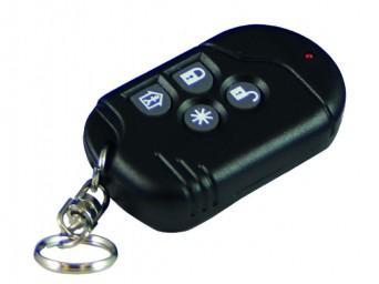 visonic-one-way-keyfob-mct-234-0-2381-1-868mhz-528-p