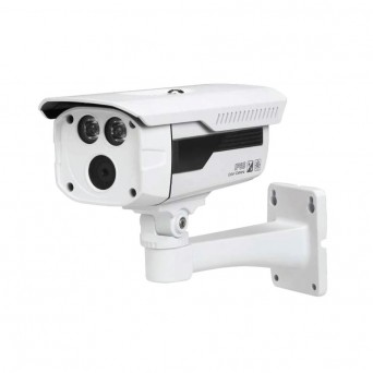 2.4Megapixel-1080P-Water-proof-IR-HDCVI-Camera
