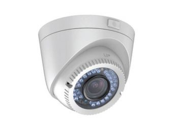 web-DS-2CE56D1T-Day--Night-IR-Motorized-Dome-Camera