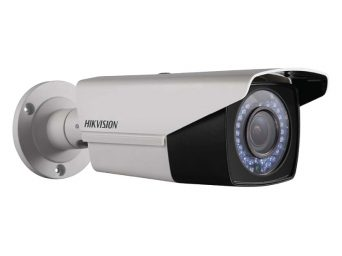 web-DS-2CE56D1T-IT3-Day--Night-IR-Bullet-Camera